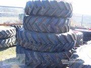 Rad типа Michelin 420/90R30 / 480/80R46, Gebrauchtmaschine в Langförden