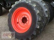 Michelin 440/65 R28 kerék
