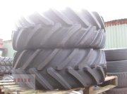 Michelin 440/65R-28 Колесо