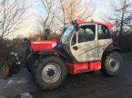 Rad a típus Michelin 460/70 R24 - sæt med 4 hjul ekkor: Tønder