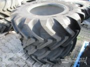 Michelin 460/70 R24 kerék