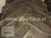 Rad des Typs Michelin 480/65R24, Gebrauchtmaschine in Pregarten