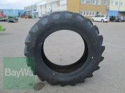Michelin 480/70 R38 Kolo