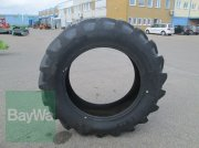 Michelin 480/70 R38 Rad