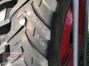 Rad a típus Michelin 480/80 R46, Gebrauchtmaschine ekkor: Demmin