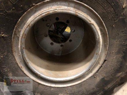 Rad des Typs Michelin 48x25.00-20, Gebrauchtmaschine in Niederviehbach (Bild 2)