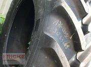 Michelin 520/70 R34 Omnibib 148D kerék