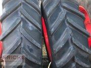 Michelin 520/70 R34 Omnibib ***NEU*** Колесо