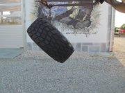Rad типа Michelin 525/65 R 20.5 XS Reifen mit Felge für Krampe, Kröger, ..., Gebrauchtmaschine в Großschönbrunn