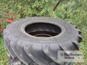 Rad del tipo Michelin 540/65 R28 Reifen, Gebrauchtmaschine en Eckernförde