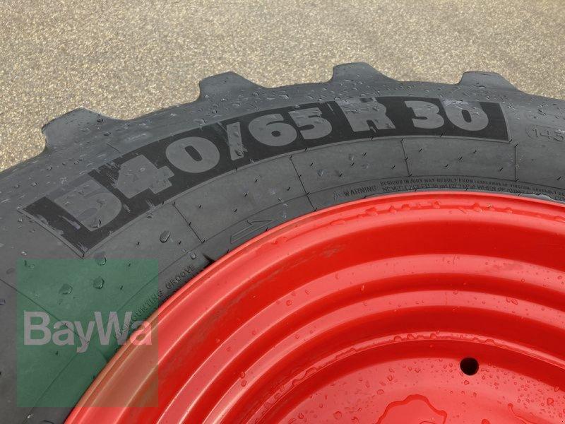Rad des Typs Michelin 540/65 R30 + 650/65 R42, Gebrauchtmaschine in Obertraubling (Bild 14)