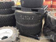 Michelin 540/65 R30 Rueda