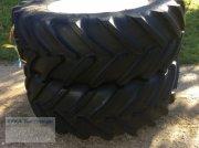 Michelin 540/65/R34 Multibib 1450D / Preis pro Rad Rad