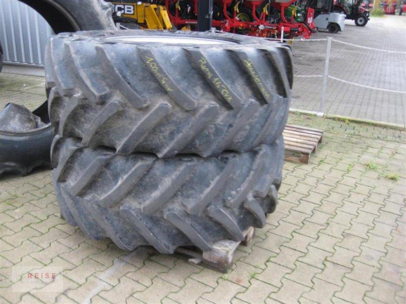 Rad типа Michelin 540/65R30, Gebrauchtmaschine в Lippetal / Herzfeld (Фотография 1)