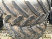 Michelin 540/65R30 Koleso