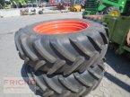 Rad des Typs Michelin 540/65R38 in Bockel - Gyhum