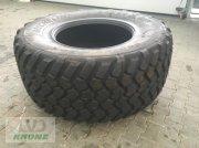 Michelin 600/60R30.5 Колесо