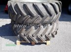 Rad типа Michelin 600/65 R 34 MICHELIN XM108 в Haag