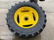 Rad des Typs Michelin 600/65 R38, Gebrauchtmaschine in Eching