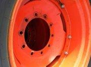 Michelin 600/65R28 Kołowy