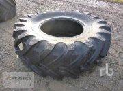 Michelin 620/75R30 Rad