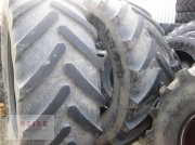 Michelin 650/65R-42 Multibib