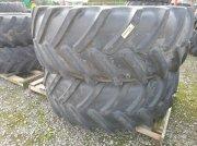 Michelin 650/65R38 kerék