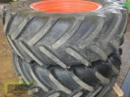 Rad типа Michelin 650/65R42 8-Loch в Homberg (Ohm) - Maul