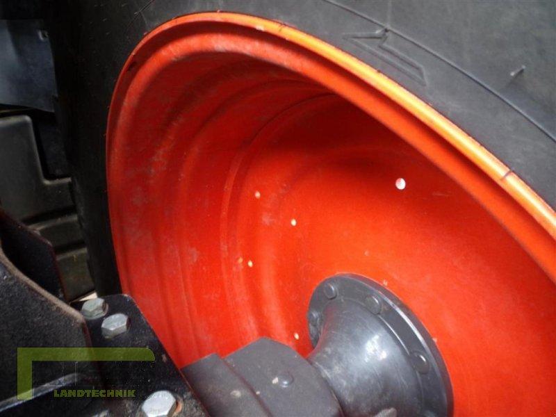 Rad a típus Michelin 650/65R42 8-Loch, Gebrauchtmaschine ekkor: Homberg (Ohm) - Maul (Kép 5)