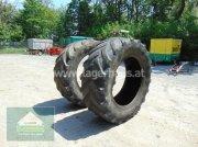 Michelin 650/65R42 kerék