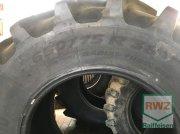 Rad des Typs Michelin 650/75R38 169B, Neumaschine in Hermeskeil