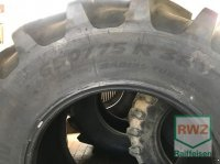 Michelin 650/75R38 169B Rad
