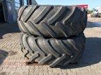 Rad типа Michelin 650/85 R38 MachXBib 179D в Demmin