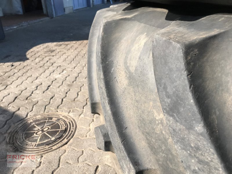 Rad типа Michelin 650/85 R38 MachXBib 179D, Gebrauchtmaschine в Demmin (Фотография 3)