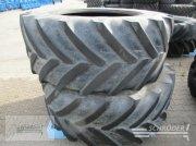 Michelin 710/60 R 42 kerék