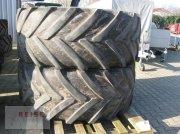 Michelin 710/60R-42 kerék