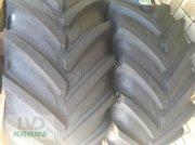 Michelin 710/60R38 Колесо