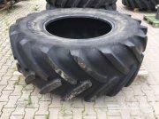Rad типа Michelin 710/70 R 38, Gebrauchtmaschine в Twistringen