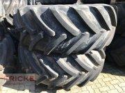Rad типа Michelin 710/70 R42 IF 179D Axiobib, Gebrauchtmaschine в Demmin