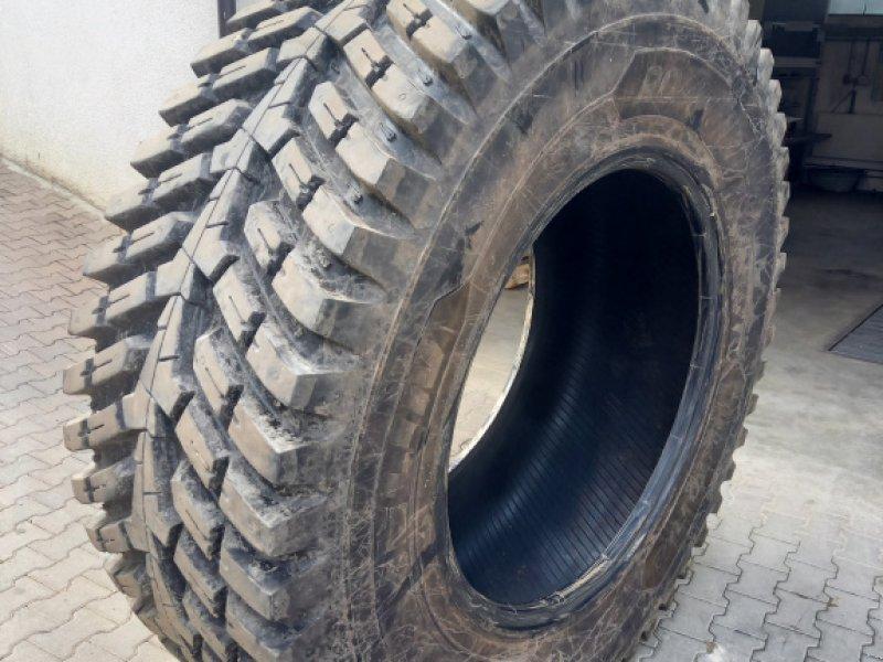 Rad des Typs Michelin 710/70 R42, Gebrauchtmaschine in Heidenheim-Kleinkuchen (Bild 1)