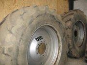 Michelin 710/70R42 kerék