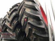 Rad типа Michelin 710/75 R42 IF176D Axiobib Ultraflex, Gebrauchtmaschine в Demmin