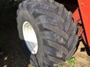 Rad типа Michelin 750/65R26 kpl. med fælge, Gebrauchtmaschine в Tinglev