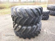 Michelin 800/65R32 Qty Of 2 roată