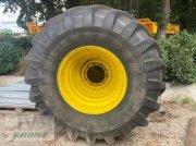 Rad des Typs Michelin 800/65R32, Gebrauchtmaschine in Spelle
