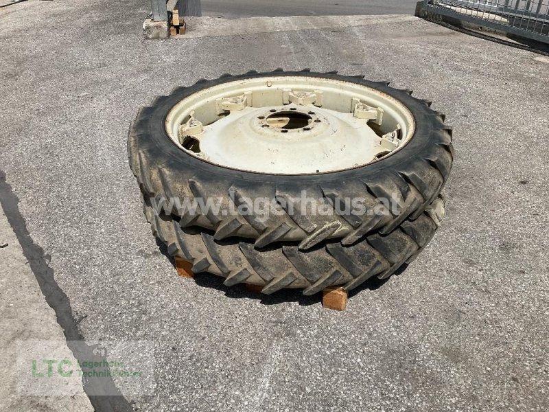 Rad des Typs Michelin 9,5-44, Gebrauchtmaschine in Zwettl (Bild 1)