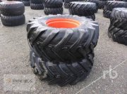 Michelin 900/60R32 Qty Of 2 roată