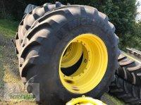 Michelin 900/60R42 Rad