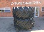 Rad des Typs Michelin 900/60x32 в Gjerlev J.