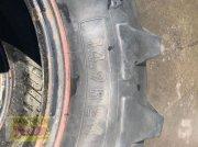 Michelin AGRIBIB 14,9R24 Колесо